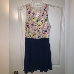 Style Rack Dress